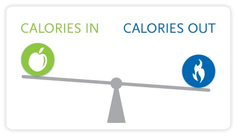calories+in+vs+calories+out