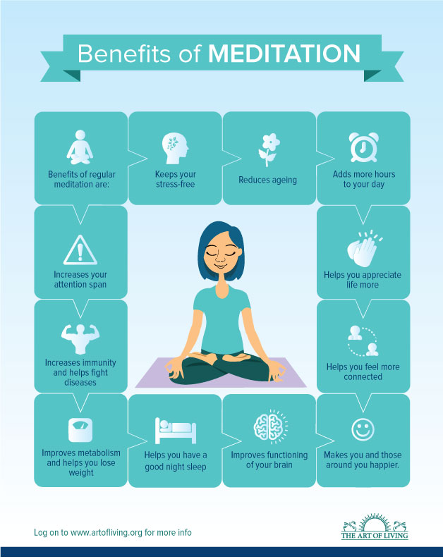 Meditation_1.jpg