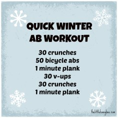 Quick-Winter-Ab-Workout.jpg