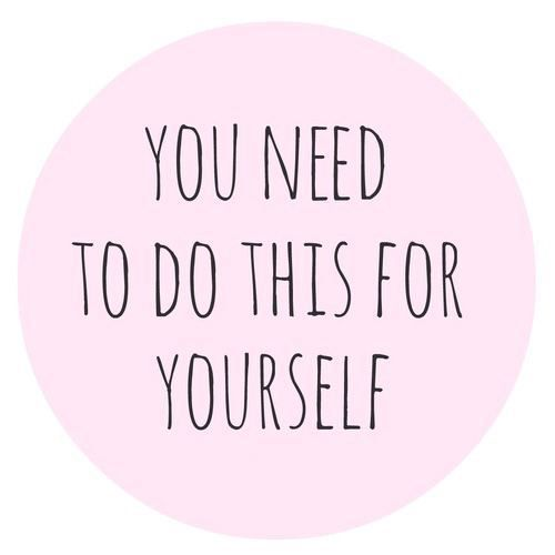 2461948891ef8f17f0b3e84aea4f8397--study-motivation-quotes-fitness-motivation.jpg