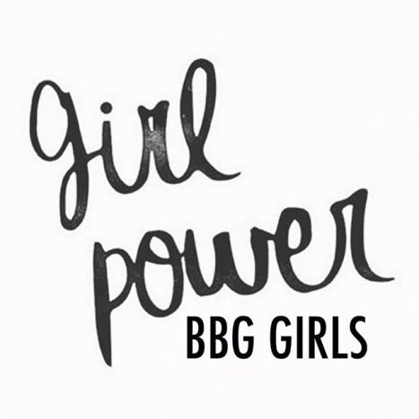 Review : Kayla Itsines' BBG Program